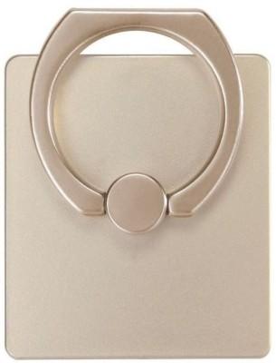 MOBONE Ring Holder For Samsung Mobile Holder