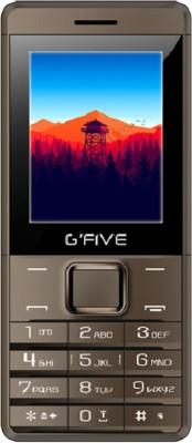 Gfive Z8(Coffee) 1
