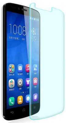Glasgow Tempered Glass Guard for Honor Holly U19