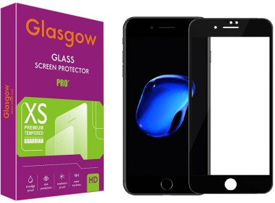 Glasgow Tempered Glass Guard for Apple iPhone 6s Plus