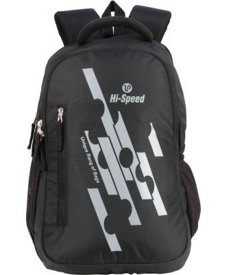 ba99a1930f Nike VAPOR SPEED 25 L Backpack(Black)