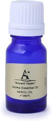 https://rukminim1.flixcart.com/image/400/400/jc6jl3k0/bath-essential-oil/a/b/g/10-100-natural-aroma-essential-neroli-oil-10-ml-ancient-healer-original-imaffc65zhcfwgfj.jpeg?q=90