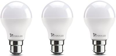 https://rukminim1.flixcart.com/image/400/400/jc6jl3k0/bulb/n/z/4/7w-b22-white-yellow-2-in-1-led-bulb-pack-of-03-syska-original-imaffyypfzz4hnjd.jpeg?q=90