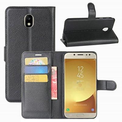 https://rukminim1.flixcart.com/image/400/400/jc6jl3k0/cases-covers/flip-cover/z/u/m/befunky-wallet-stand-slim-fit-simple-protective-shock-resistant-original-imaffdgtfepazpy8.jpeg?q=90