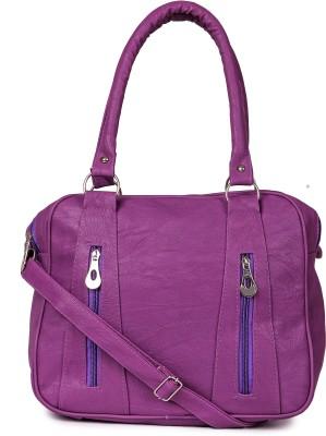 https://rukminim1.flixcart.com/image/400/400/jc6jl3k0/hand-messenger-bag/a/b/k/shoulder-bag-at-01-shoulder-bag-fantosy-original-imaexx38ay8g4aje.jpeg?q=90