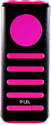https://rukminim1.flixcart.com/image/400/400/jc6jl3k0/power-bank/u/z/r/7800mah-five-in-one-power-bank-bluetooth-speaker-led-torch-micro-original-imaffd5sbn2haekx.jpeg?q=90
