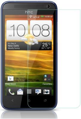 Bepak Screen Guard for HTC Desire 501