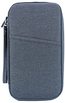 Buy Bags Wallets Belts online in India 2231a76fe8c90
