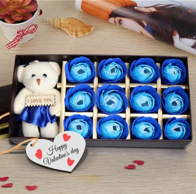 12 off on tied ribbons valentines day special gift for wife lover