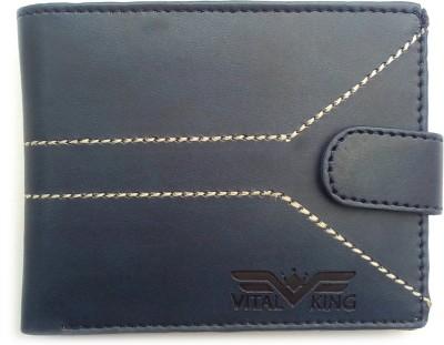 https://rukminim1.flixcart.com/image/400/400/jc6jl3k0/wallet-card-wallet/z/7/5/boy-s-blue-non-leather-wallet-5-card-slots-vk-blue-non-leather-original-imaffcnfavcxdagd.jpeg?q=90