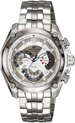 Casio EF-550D-7AVDF (ED391) Watch  - For Men (Casio) Chennai Buy Online