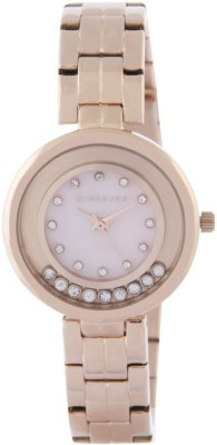 Giordano 2873-44  Analog Watch For Women