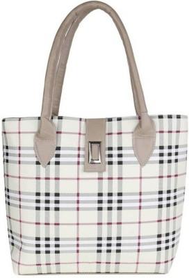 ONLAND Hand-held Bag(Multicolor)