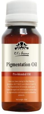 Rks Aroma Pigmentation 50 ml
