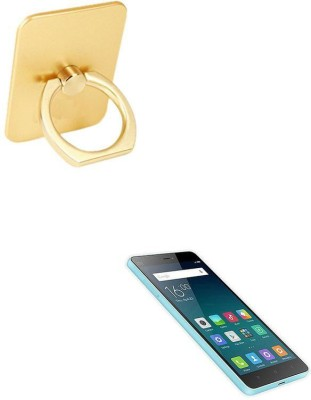 AdroitZ LATEST Ring Stand Holder/Guard Against Theft Clasp for -LRCTNRH156 Mobile Holder