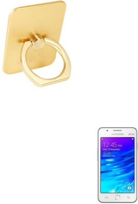 AdroitZ LATEST Ring Stand Holder/Guard Against Theft Clasp forSmsngZ3-LRCTNRH10 Mobile Holder