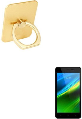 AdroitZ LATEST Ring Stand Holder/Guard Against Theft Clasp forMcrmaxCnvasPlay4G-LRCTNRH56 Mobile Holder