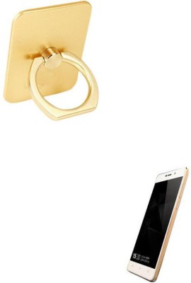 AdroitZ LATEST Ring Stand Holder/Guard Against Theft Clasp for LRCTNRH138 Mobile Holder
