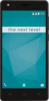 Xolo ERA 2-4G with VoLTE (Nile Blue, 8 GB)(1 GB RAM)