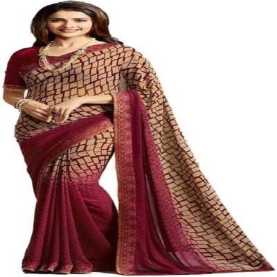https://rukminim1.flixcart.com/image/400/400/jc7z0y80/sari/m/t/d/free-017-dreambucket-original-imafycnzpyanj7rt.jpeg?q=90