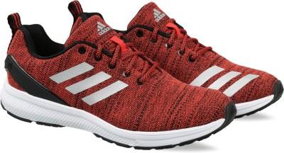 OFF on ADIDAS Legus 1 M Running Shoes
