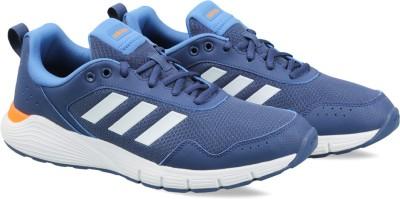 new concept e8f30 9f05a Adidas Adidas Ronis AdiPRENE precio Adidas zapatillas en Adidas la India  zapatillas a partir de 8 81efea3 - alicargo.online