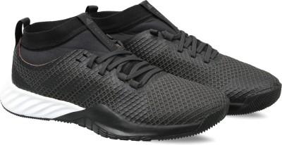 Training 3 Pro Crazytrain black Shoes 0 Men Adidas M For bfY6v7gy