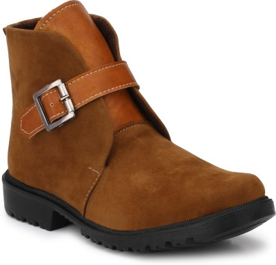 https://rukminim1.flixcart.com/image/400/400/jc7z0y80/shoe/m/s/h/aa-176-10-zebx-brown-original-imaffee9hz3ubg8g.jpeg?q=90