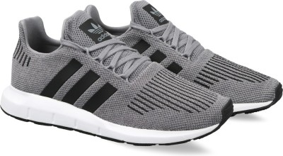 f353d35b6 swift-run-ss18-9-adidas-originals-grethr-cblack-mgreyh-original -imaffeknmjj6qpya.jpeg q 90