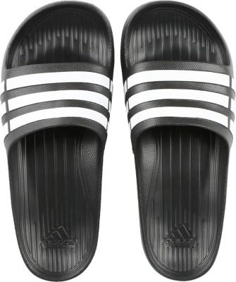 https://rukminim1.flixcart.com/image/400/400/jc7z0y80/slipper-flip-flop/p/e/6/duramo-slide-ss18-6-adidas-cblack-ftwwht-cblack-original-imaffekgy5jgqeza.jpeg?q=90