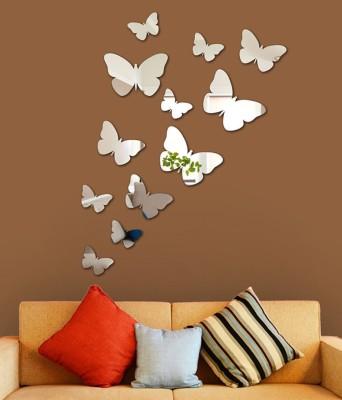 https://rukminim1.flixcart.com/image/400/400/jc7z0y80/sticker/w/4/v/medium-butterflies-silver-pack-of-12-6-small-6-of-varient-size-original-imaffefz8wkx3dpc.jpeg?q=90
