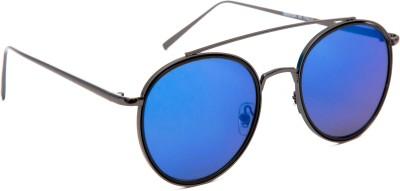 46389f20d1 l-new-blue-mirror-premium-round-goggles-thewhoop -original-imaffb4h9b2gxzjw.jpeg q 90
