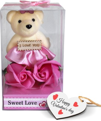 67 Off On Tied Ribbons Valentine Special Gift For Husband Wife
