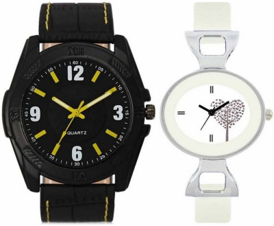 Piu collection PC VL_33-VT_32- New Attractive collection Watch  - For Men & Women   Watches  (piu collection)