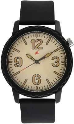 Fastrack 38039PP02  Analog Watch For Men