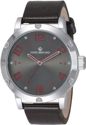 https://rukminim1.flixcart.com/image/400/400/jc7z0y80/watch/e/8/k/gb-102ax-giani-bernard-original-imaffenhzympsksn.jpeg?q=90