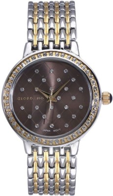 Giordano F0001-08 Analog Watch  - For Women at flipkart