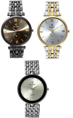 https://rukminim1.flixcart.com/image/400/400/jc7z0y80/watch/g/e/7/rs-set-3-metal-watch-4-rico-sordi-original-imaffefw7gqzamkp.jpeg?q=90