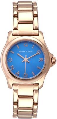 Giordano 2710-55  Analog Watch For Women