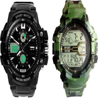 882605693 V-Luma Wrist Watches Price in Indian Major Cities Chennai, Bangalore ...