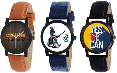 https://rukminim1.flixcart.com/image/400/400/jc7z0y80/watch/p/u/k/new-design-dial-and-fast-selling-watch-for-boys-combo-watch-original-imaffc9s7djung66.jpeg?q=90
