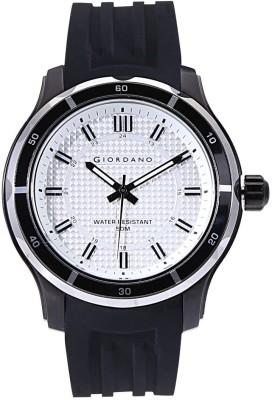 Giordano 1710-04  Analog Watch For Men