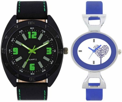 Piu collection PC VT_18-VT29-New Latest Collection Watch  - For Men & Women   Watches  (piu collection)
