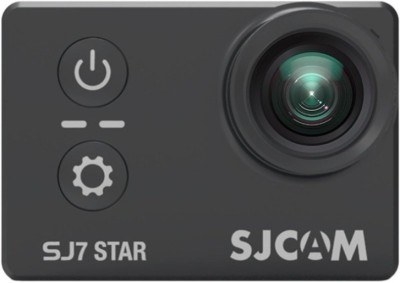View SJCAM SJ7 STAR 4K 12Mp 2