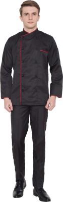 dressdotcom Cotton Blend Coat