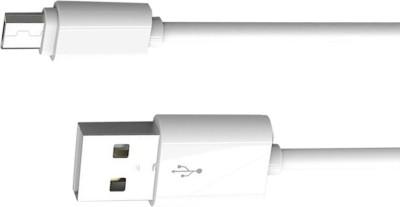 https://rukminim1.flixcart.com/image/400/400/jc9egsw0/data-cable/reversible-micro-usb/v/u/d/mocell-xiaomi-redmi-note-3-data-transfering-and-charging-micro-original-imaffexf27rrqtdt.jpeg?q=90