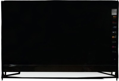 Dream Care Dust Proof LCD/LED Cover for 40 inch LCD/LED TV  - DC_TVC_PVC_TRANS_36x20x3(Transparent)  available at flipkart for Rs.399