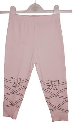 Kotty Girls Pyjama(Pack of 1) at flipkart