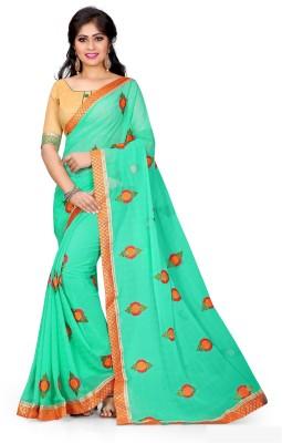 https://rukminim1.flixcart.com/image/400/400/jc9egsw0/sari/h/t/n/free-rbar-2905-oomph-original-imaffffaxptvwmwf.jpeg?q=90
