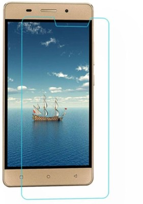 Digital Glass Tempered Glass Guard for GioneePioneerP3